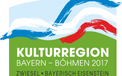Kulturregion Bayern-Böhmen 2017