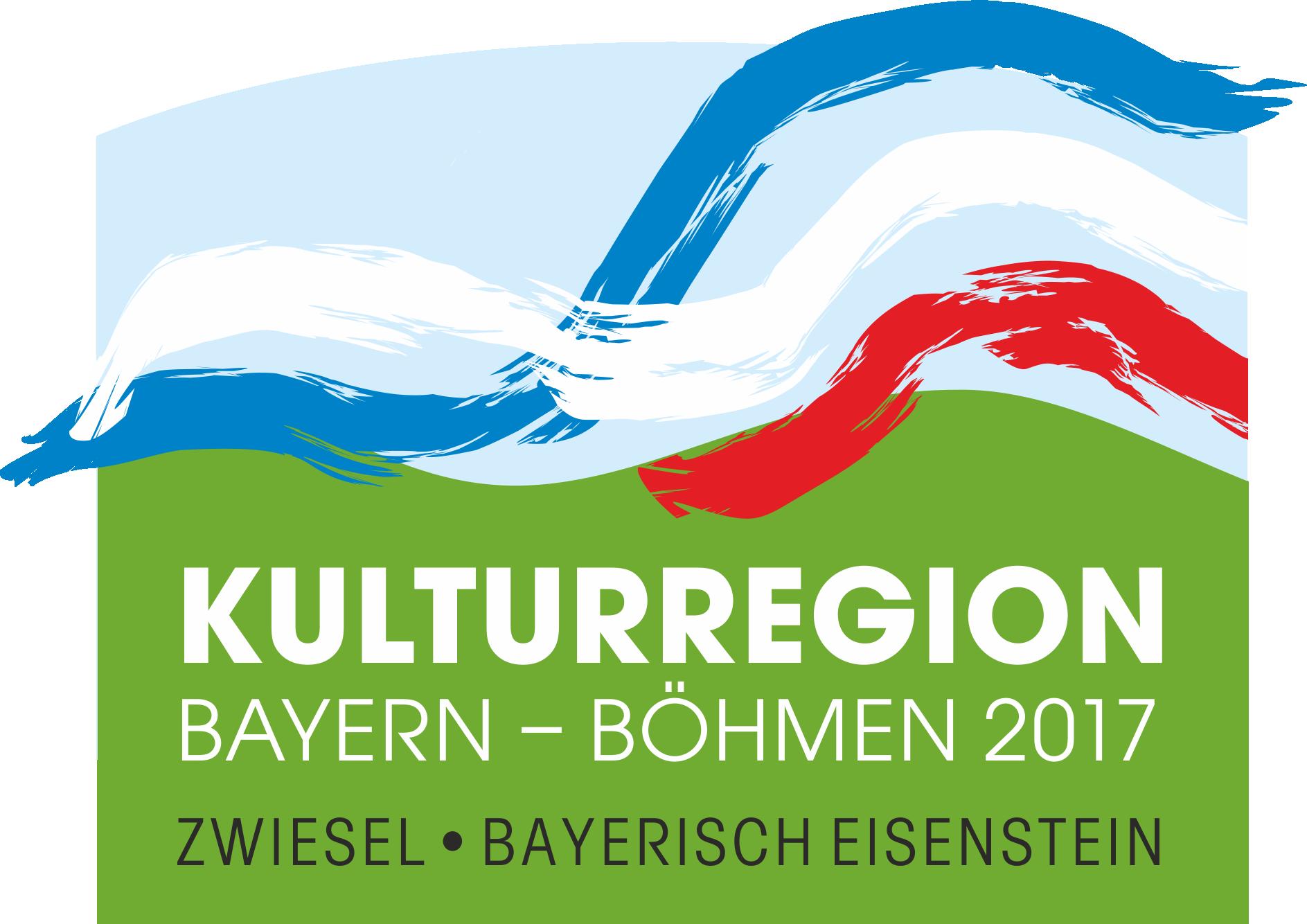 Logo Kulturregion