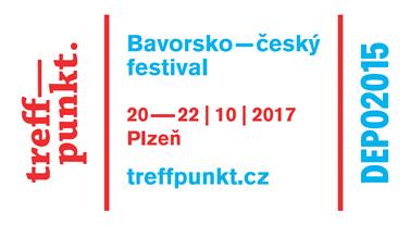 Festival Treffpunkt