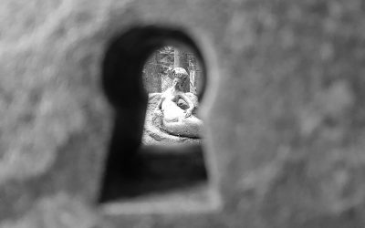 Märchen & Barock – Auf den Spuren von Schönwerth