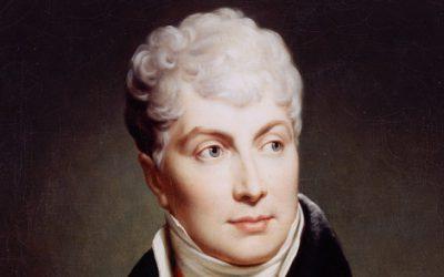 Das Erfolgsgeheimnis der Metternichs