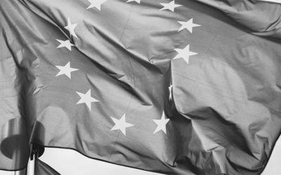 Bayerisch-Tschechische Zusammenarbeit – Nachhaltige Veränderungen durch die Corona-Pandemie?