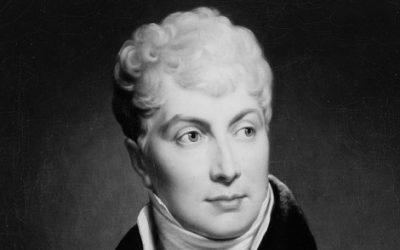 Tajemství úspěchu rodu Metternichů
