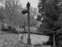 Verblichen, aber nicht vergessen – Eine Spurensuche im Böhmerwald
