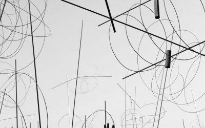 Landschaft und Kunst im Dialog